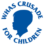logo-WHAS-Crusade-for-Children